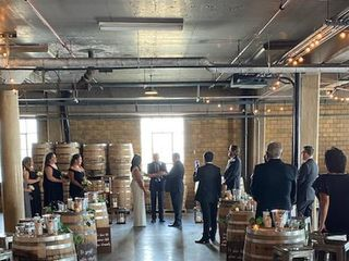 The Whiskey Factory—Detroit City Distillery 5