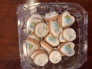 Cookies From Scratch.Com 2