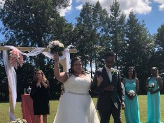Weddings by Vicki 6