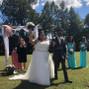 Weddings by Vicki 21