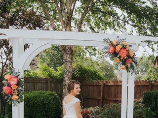 High Vibe Bride 2