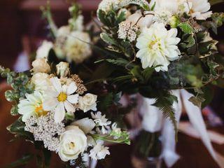 Yeopim Flowers 2