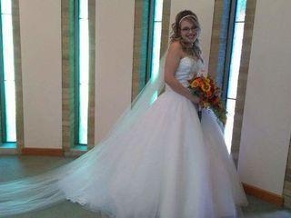 Amelishan Bridal 3