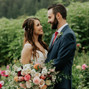 Seattle Wedding Officiants 17