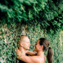 Danyel Stapleton Photography 10