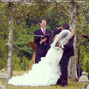 F.D.Roosevelt State Park Wedding 15