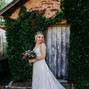 The Poinsett Bride 8