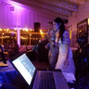 Bay Area DJ & Karaoke Event Services 6