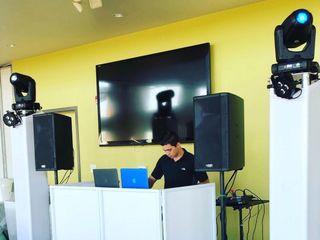 DJ Dan-ce Entertainment 5