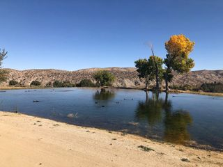 Valyermo Ranch 3