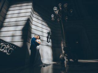 StillNation Photography 1
