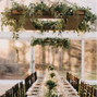 SHE Luxe Weddings & Design 15