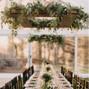 SHE Luxe Weddings & Design 4