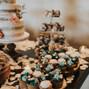 Ambrosia Cakes 9