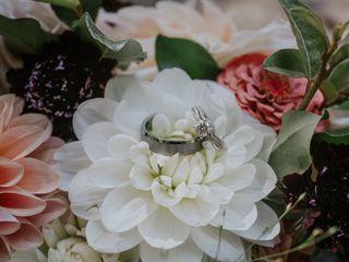 Shady Grove Gardens & Nursery 3