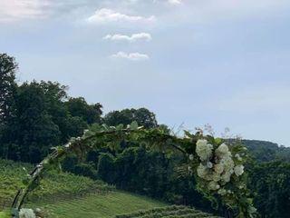 Linganore Winecellars 2