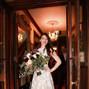 Wedding Bug Studios 14