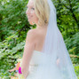 Alton Martin Wedding Photography 12