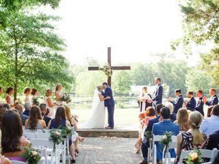 Details Wedding Planning 3