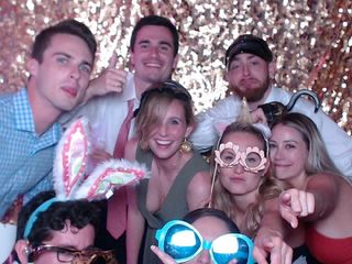 Austin's Best DJs & Photo Booths 5