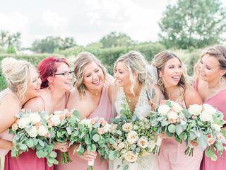 Allison Jeffers Wedding Photography 2