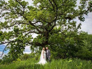 Beau Bella Wedding Planning 5