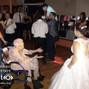 Chicago Wedding DJ - Fourth Estate Audio 6