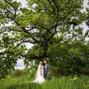 Beau Bella Wedding Planning 10