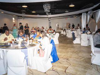 Jimmeh Event Management 5