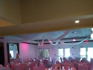 Royal Palm Events at Madison Green and Inverrary 1