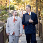 Upstate Wedding Officiant 11