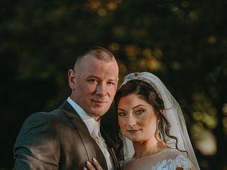 Fotoimpressions Wedding Photography 2