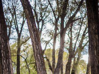 One Oak Photography 5