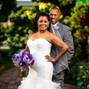 David's Bridal 10