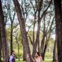 One Oak Photography 10