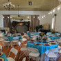 The Melonlight Ballroom 2