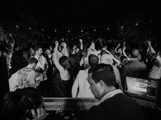 ALEX DJ CABO EVENTS 3