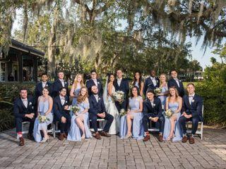 DCH Weddings 3