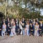 DCH Weddings 10