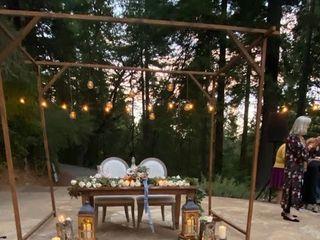 The Sequoia Retreat Center 5