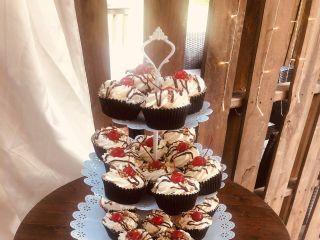 Wicked Cakes of Savannah 3