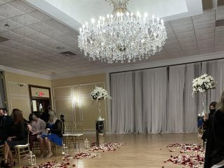 Falls Manor Catering & Special Events 4
