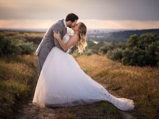 Hush Wedding Photography 4