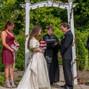 Deana Vitale - The Wedding Officiant 11