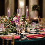 Lily Greenthumb's Wedding & Event Design 14