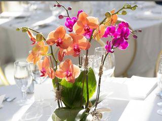 Samantha Nass Floral Design 7