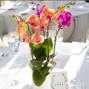 Samantha Nass Floral Design 14