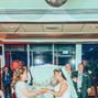 Knot Just Weddings Events LLC 15