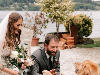 Luma Weddings 2
