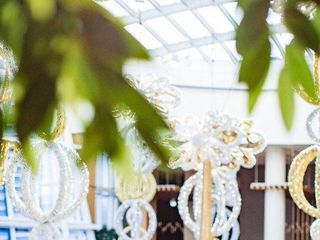 Glorious Weddings & Events, LLC 1